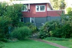 Haus 2 (6)