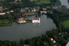 Luftbilder-19