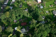 Luftbilder-5a