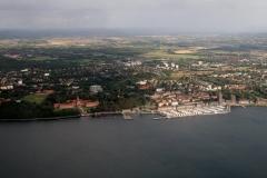 Luftbilder-11