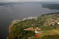 Luftbilder-12