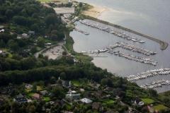 Luftbilder-2
