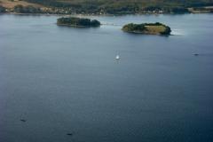 Luftbilder-7