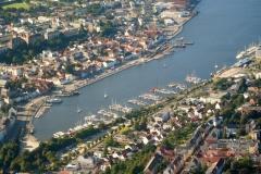 Luftbilder-9